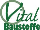 Logo Vitalbaustoffe