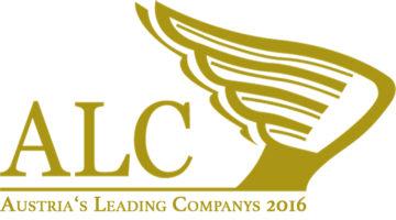 Austria's Leading Companies 2016