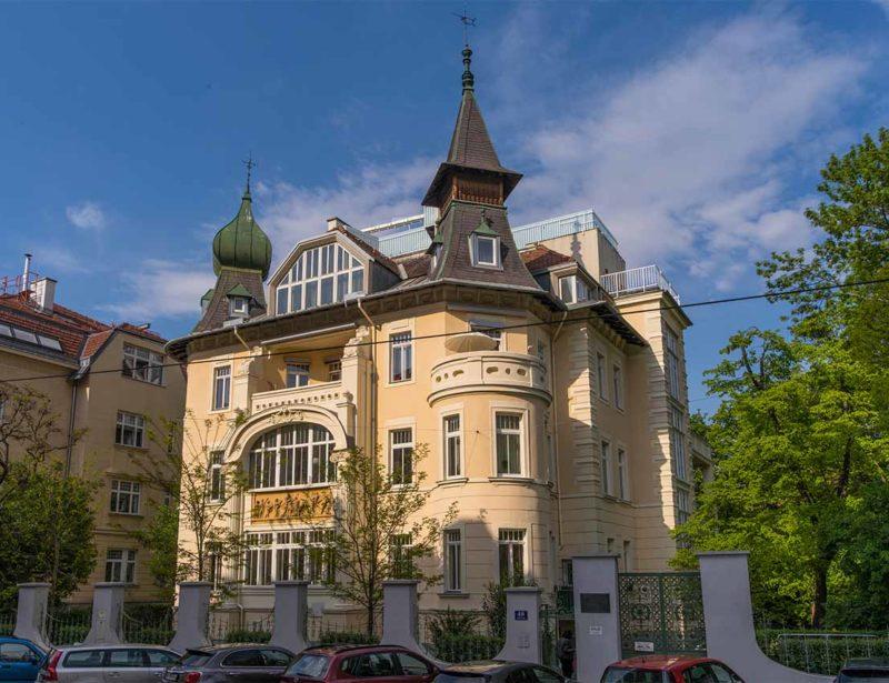 Valeriehof