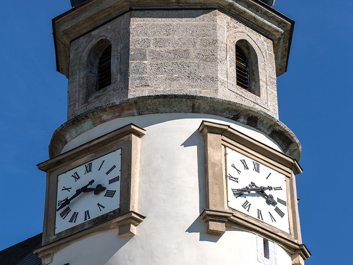 Burg Neuhaus, 2565