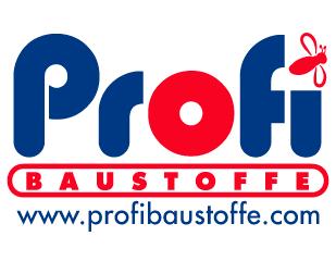 Profibaustoffe Austria GmbH