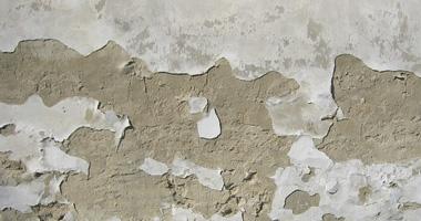 Sanierungsberatung Mauer