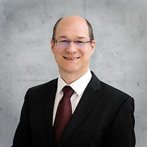Andreas Varga
